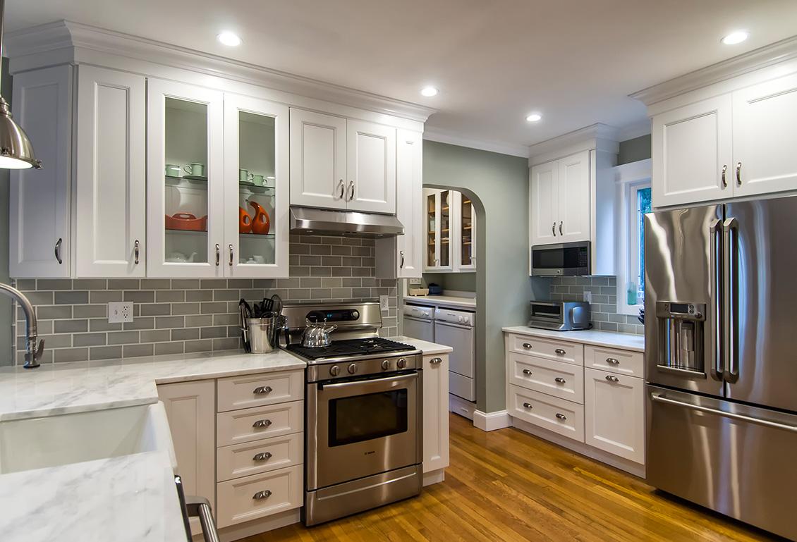 cfm kitchen and bath inc fabuwood. Black Bedroom Furniture Sets. Home Design Ideas